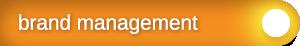 columnbutton_brand_management