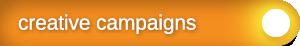 columnbutton_creative-campaigns