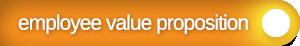 columnbutton_employee_value_prop