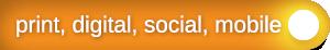 columnbutton_print_digital_social_mobile