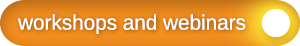columnbutton_workshops&webinars