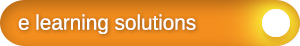 columnbutton_elearning_solutions